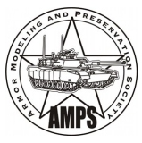 amps_int