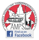 amps_to_fb