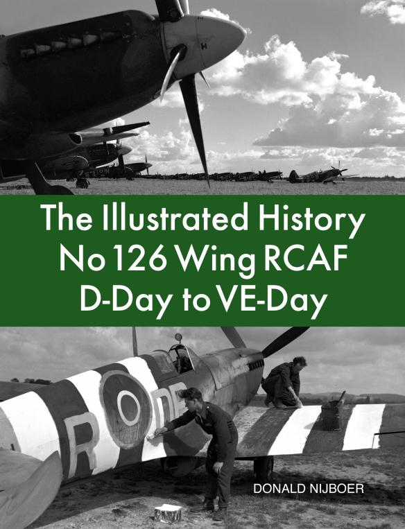 No 126 Wing RCAF.pdf