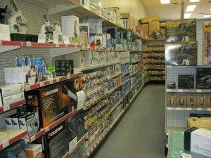 store-kits