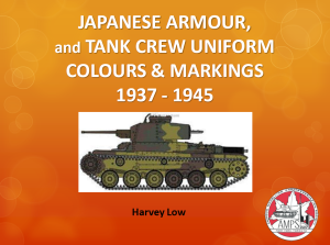 2014-12-23 12_32_49-Japanese Armour Colours 1937-1945_Harvey Low.pdf - Adobe Reader