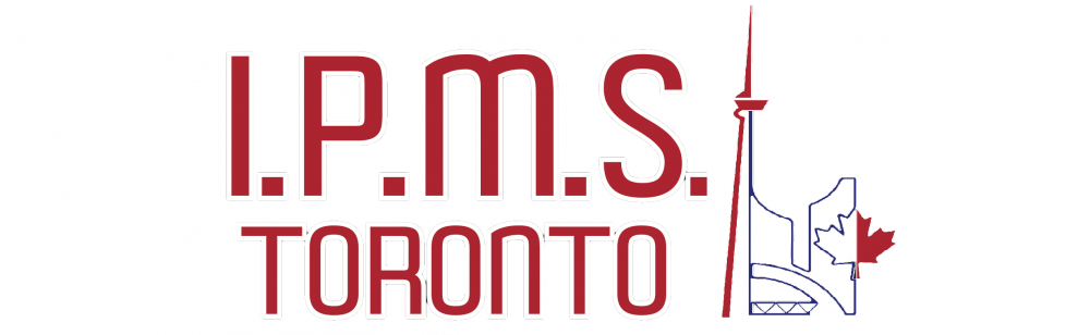 IPMS Toronto