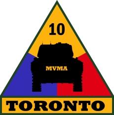 10 MVMA Toronto Chapter