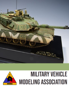 2018-09-19 15_00_58-MVMA brochure new