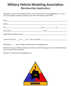 2018-09-19 15_07_09-Membership Application