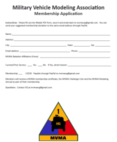 2018-09-19 15_07_09-Membership Application